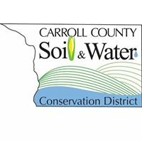 Carroll County Soil and Water Conservation District