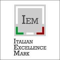 Italian Excellence Mark