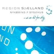 Nykøbing F. Sygehus