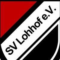 SV Lohhof Rolling Wheels