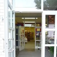 Marktbücherei Igensdorf