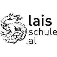 LAIS Schule Klagenfurt