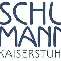 Weinhaus Bettina Schumann