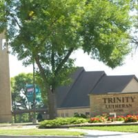 Trinity Lutheran Church & School Waconia, MN