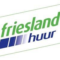 Friesland Huur