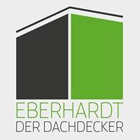 Eberhardt DER Dachdecker