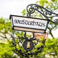 Meisterhaus Gala