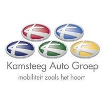 Kamsteeg Auto Groep