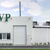 IVP IAVF - Volke Prüfzentrum für Verbrennungsmotoren GmbH