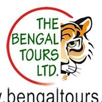 The Bengal Tours Ltd.