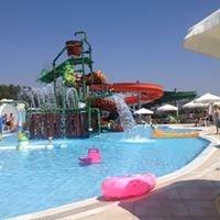 Aqua Sol Holiday Village, Coral Bay. Cyprus