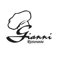 Gianni Ristorante