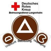 DRK Betreuungsdienst Langenhahn