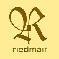 Bäckerei & Konditorei Ludwig Riedmair GmbH