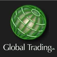 Global Trading S.A. - Agencia de Viajes