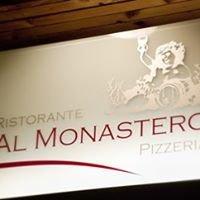 Al Monastero Engelberg