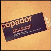 Copador