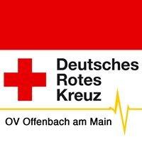 DRK OV Offenbach