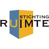 Stichting Ruimte Roermond
