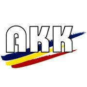 AKK Kelkheim