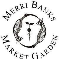 Merri Banks Market Garden