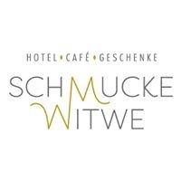 Schmucke Witwe