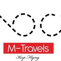 Mtravels