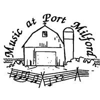 Music at Port Milford