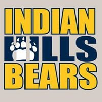 Indian Hills Elementary School