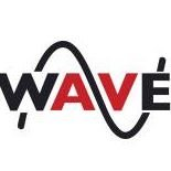 WAVE Audio Video Engineering