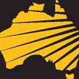 Gold Search Australia