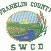 Franklin County Soil and Water Conservation District