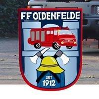 Freiwillige Feuerwehr Oldenfelde