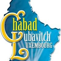Chabad Lubavitch of Luxembourg