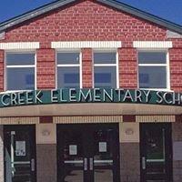 Kelly Creek Elementary School