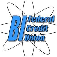 B. I. Federal Credit Union
