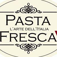 Pasta Fresca & Co