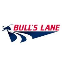 Bull's Lane