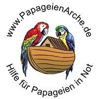 Papageienarche