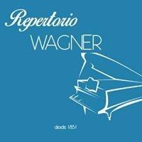 Repertorio Wagner
