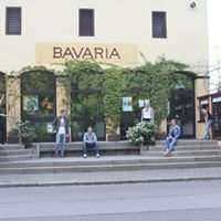 Bavaria Kino Roth