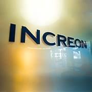 INCREON