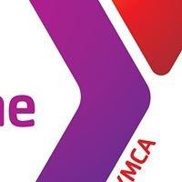 Noble County Family YMCA