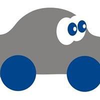 Cobalt Rentals