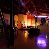 Resonate Studios