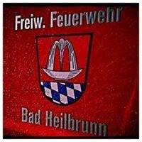 Feuerwehr Bad Heilbrunn