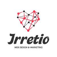 Irretio Webdesign
