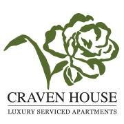 Craven House Luxury Serviced Apartments - Hampton Court, London