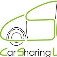 Carsharing-Wendlingen