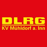 DLRG Kreisverband Mühldorf a. Inn